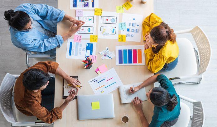 Digital Marketing & Website Design Firms In Los Angeles