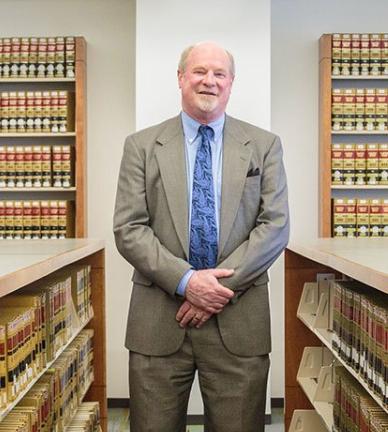 Doug Akay - Akay Law