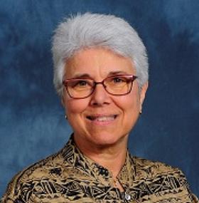 Dr. Angelique C. Mizera, DO