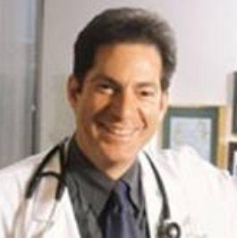 Dr. David J. Zeiger, DO