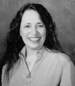 Dr. Teresa A. Wanczyk, DO