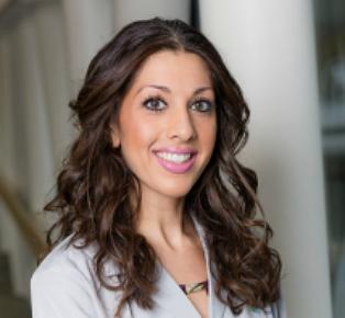 Dr. Tohfa Manji Ruda, DO - Family Physician
