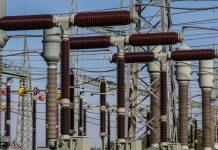 5 Best Electricity in Dallas