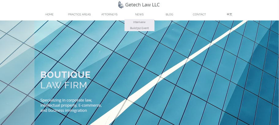 Getech Law in Chicago, IL