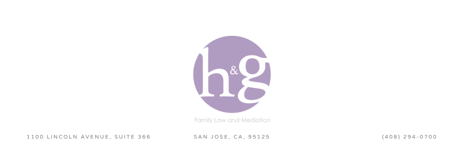 Huey and Gamble Family Law and Mediation