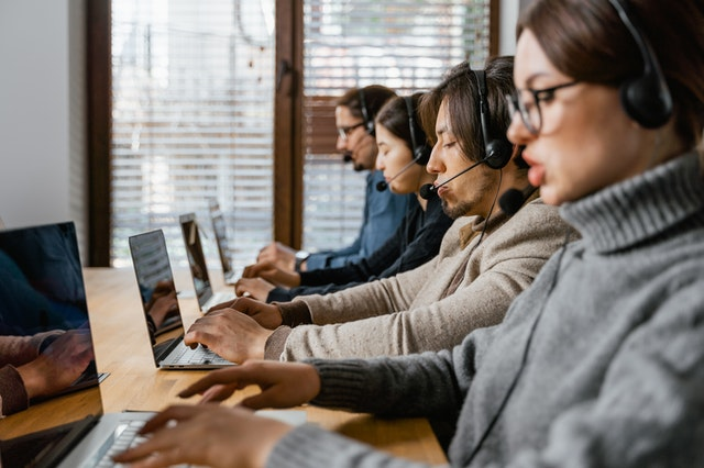 5 Best IT Support in San Diego, CA