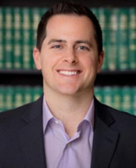 J.D. Houvener - Bold Patents San Francisco Law Firm