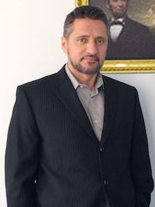 James Kottaras - Cabinet d'avocats de James Kottaras PC