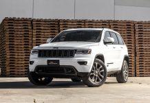5 Best Jeep Dealers in Dallas