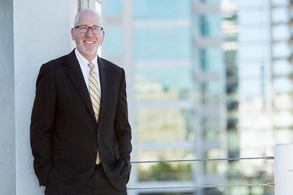 John F. Bradley, Jr. Attorney at Law