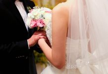 5 Best Marriage Celebrants in Chicago