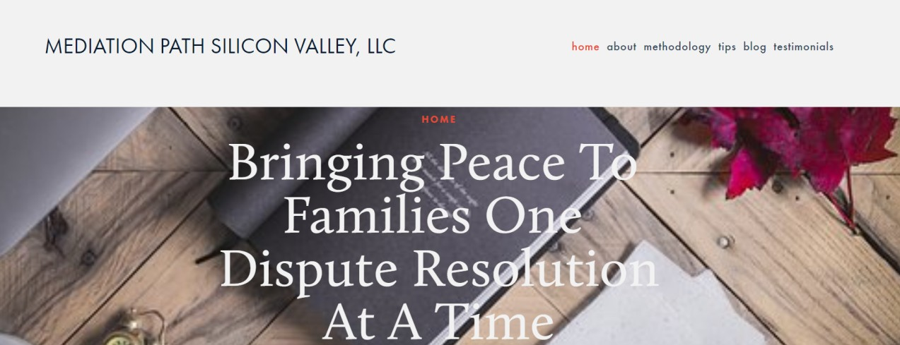 Mediation Path Silicon Valley, LLC