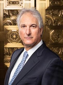 Michael H. Wasserman - Michael H. Wasserman, CP