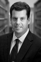 Michael J. Merrick - Merrick Law Firm LLC