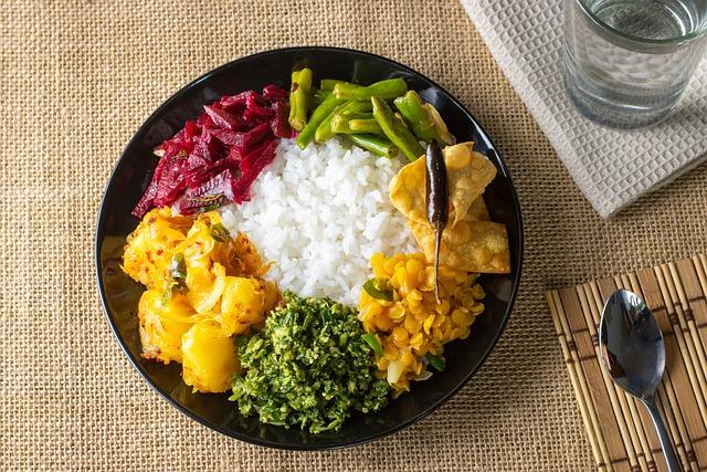 5 Best Nepalese Restaurants in San Diego, CA