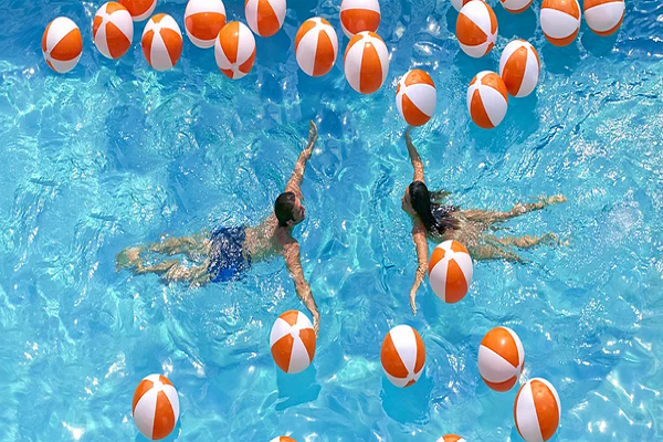 Northland Swim Club