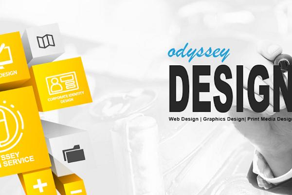 Odyssey Design