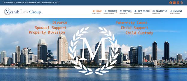 Best Mediation Centers in San Diego