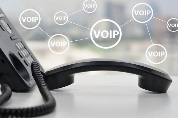 Press8 Telecom - Austin Business VoIP Phone Systems