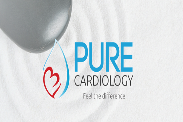 Pure Cardiology