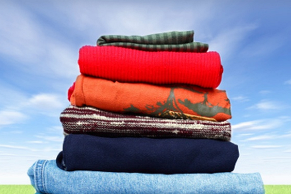 Quick 'n Clean Dry Cleaning & Laundry LLC
