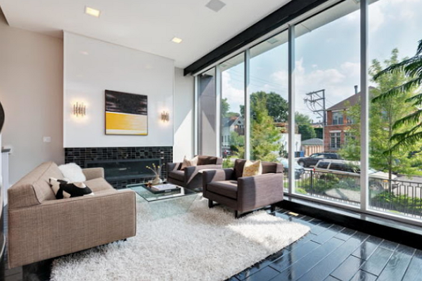 Ryan Hardy - Luxury Real Estate Agent