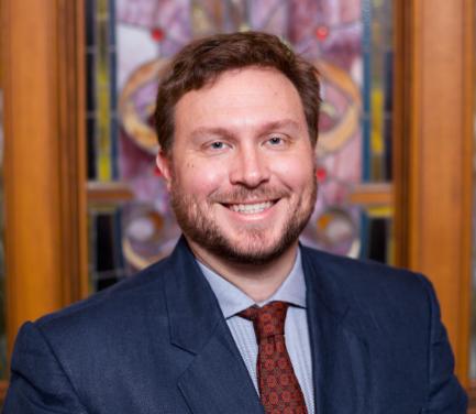 Ryan Reiffert - Ryan Reiffert - San Antonio Business Lawyer and Estate Planning