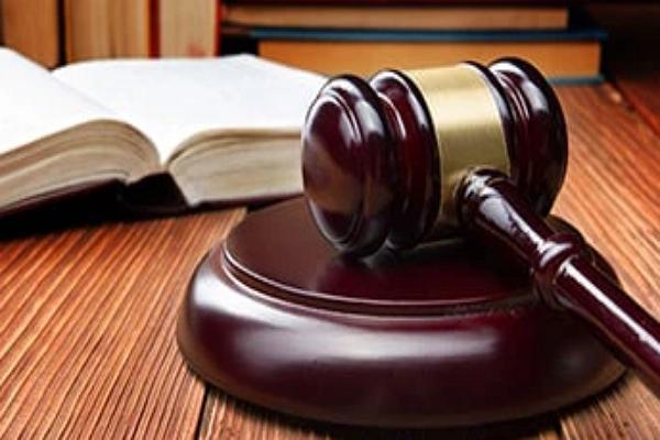 SAC Attorneys LLP