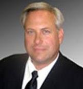 Stephen A. Glickman - Law Office of Stephen A. Glickman, P.C.