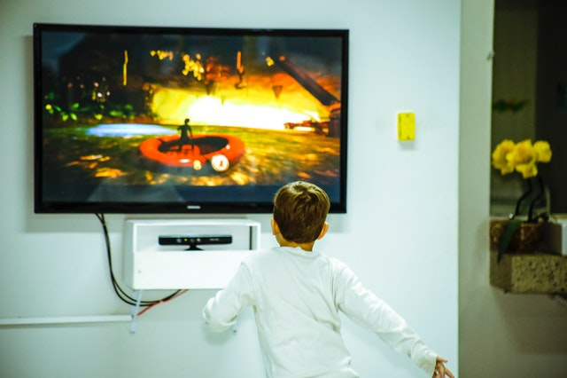 5 Best Televisions in Dallas