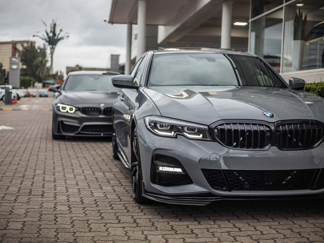 The Best BMW Dealerships in Dallas, TX