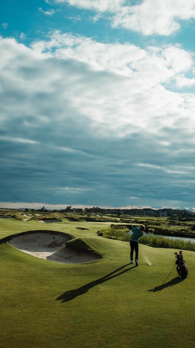 The Best Golf Courses in San Antonio, TX