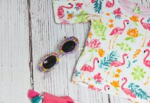 The Best Kids Clothing Stores in Dallas, TX