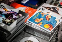 The Best Printing Shops in Houston, TX