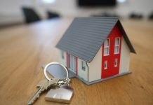 The Best Real Estate Agencies in Columbus, OH