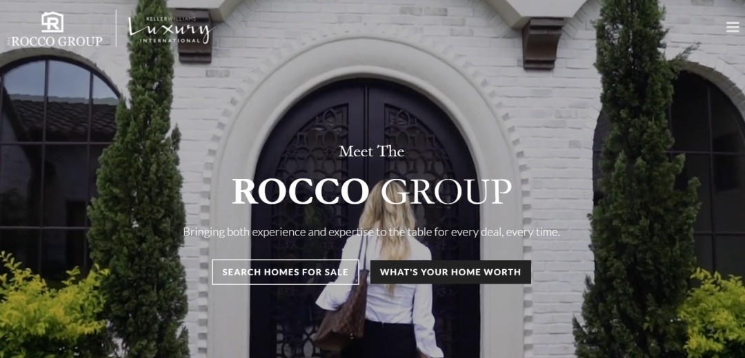 The Rocco Group