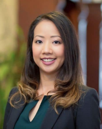 Tiffany W. Yee - Steven Adair MacDonald & Partners, CP