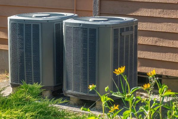 Turbo Plumbing, Air Conditioning, Electrical & HVAC Repair