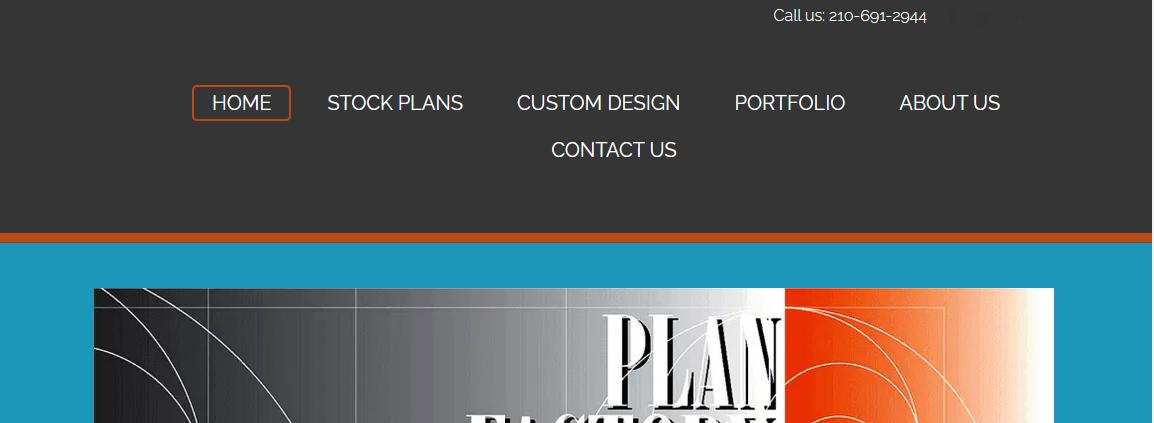 Plan Factory
