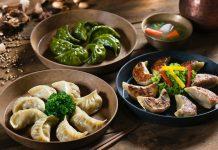 Best Nepalese Restaurants in Chicago