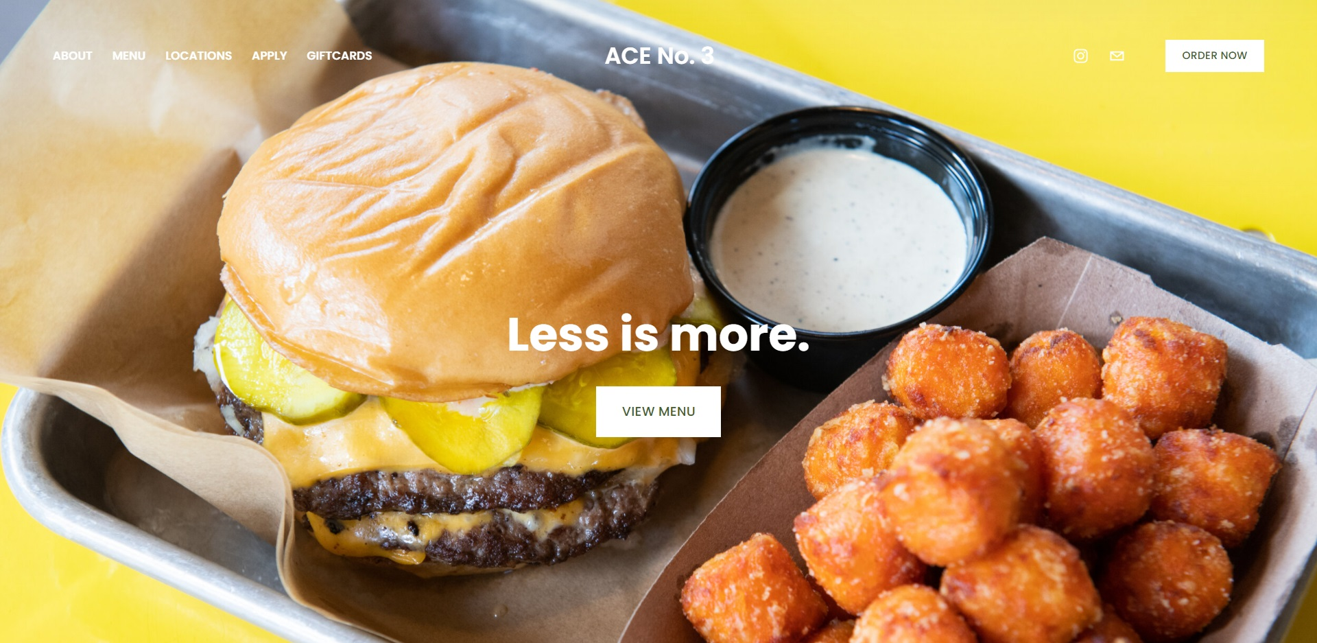 Best Delivery/takeaway Restaurants in Charlotte, NC