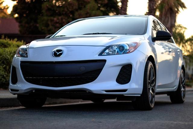 Best Mazda Dealers in Charlotte, NC
