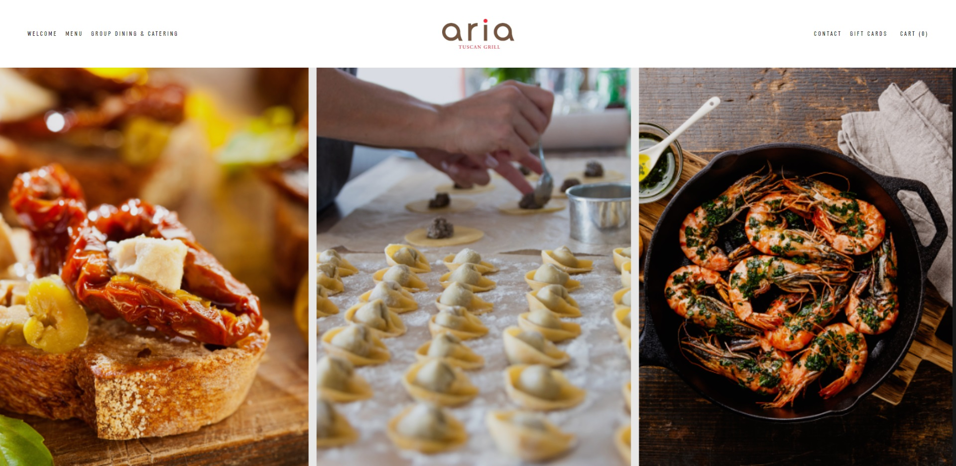 Charlotte, NC Best Delivery/takeaway Restaurants