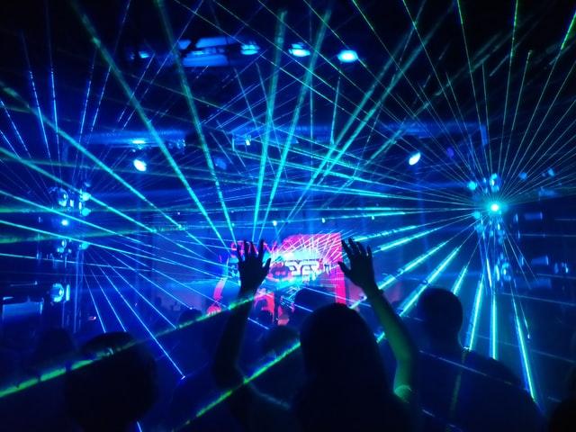Best Dance Clubs in Dallas