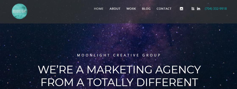 Moonlight Creative Group