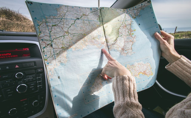 5 Best Travel and Lifestyle Blogs to Follow