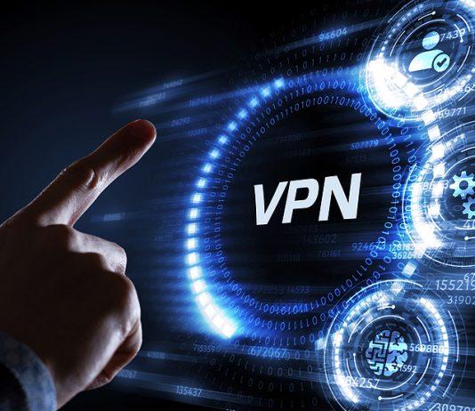 Best VPN USA