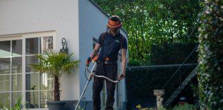 Best Gardeners in Indianapolis