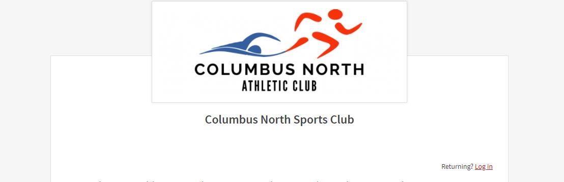 Columbus North