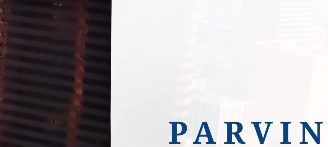 Parvin Law Group, PC
